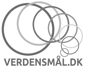 INTERNATIONAL SEAFOOD TRADING ApS - Verdensml.dk